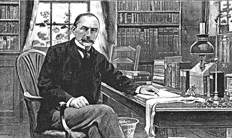 thomas hardy biography novels and characteristics Books shelved as thomas-hardy: tess of the d'urbervilles by thomas hardy, far from the madding crowd by thomas hardy, the mayor of casterbridge by thomas.